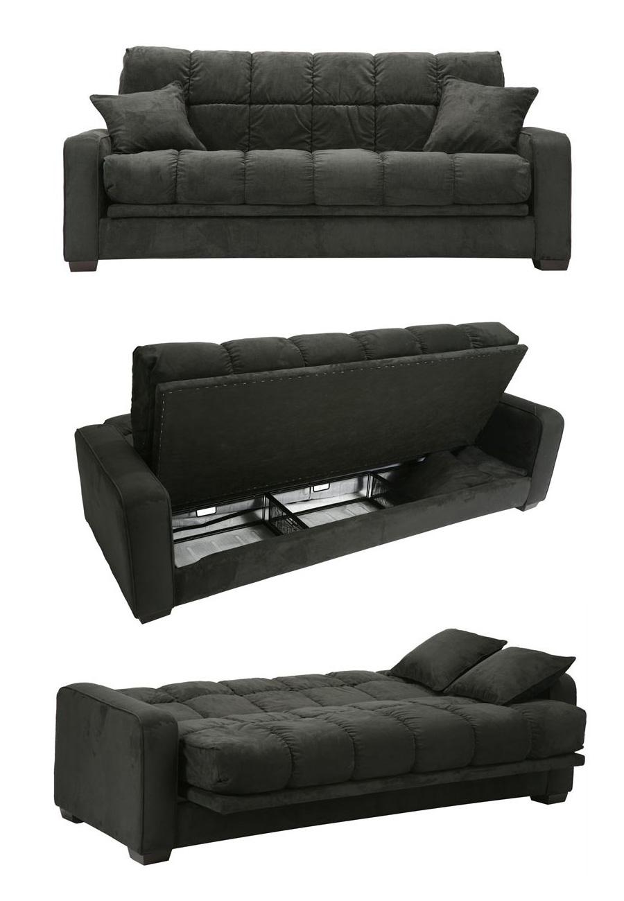 covert-a-couch - santa barbara (805) 962-6118