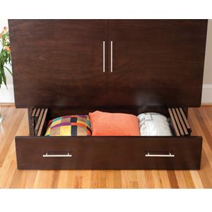 murphy chest bed - santa barbara (805) 962-6118