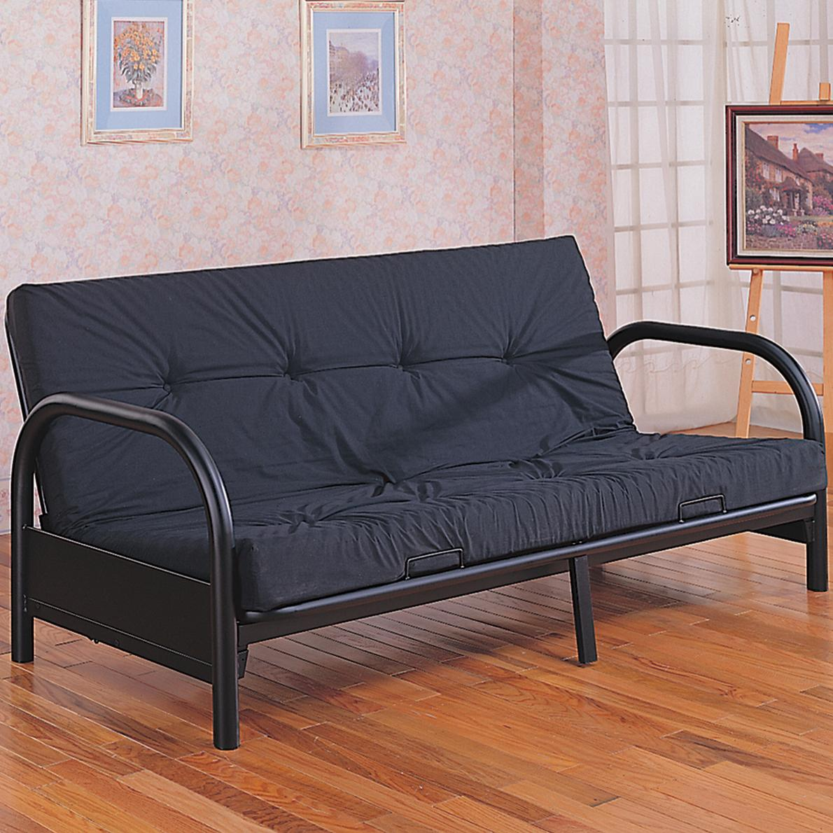 modern dc sleeper coaster futons futon stores sofa bed cofusobedslf furniture beds contemporary