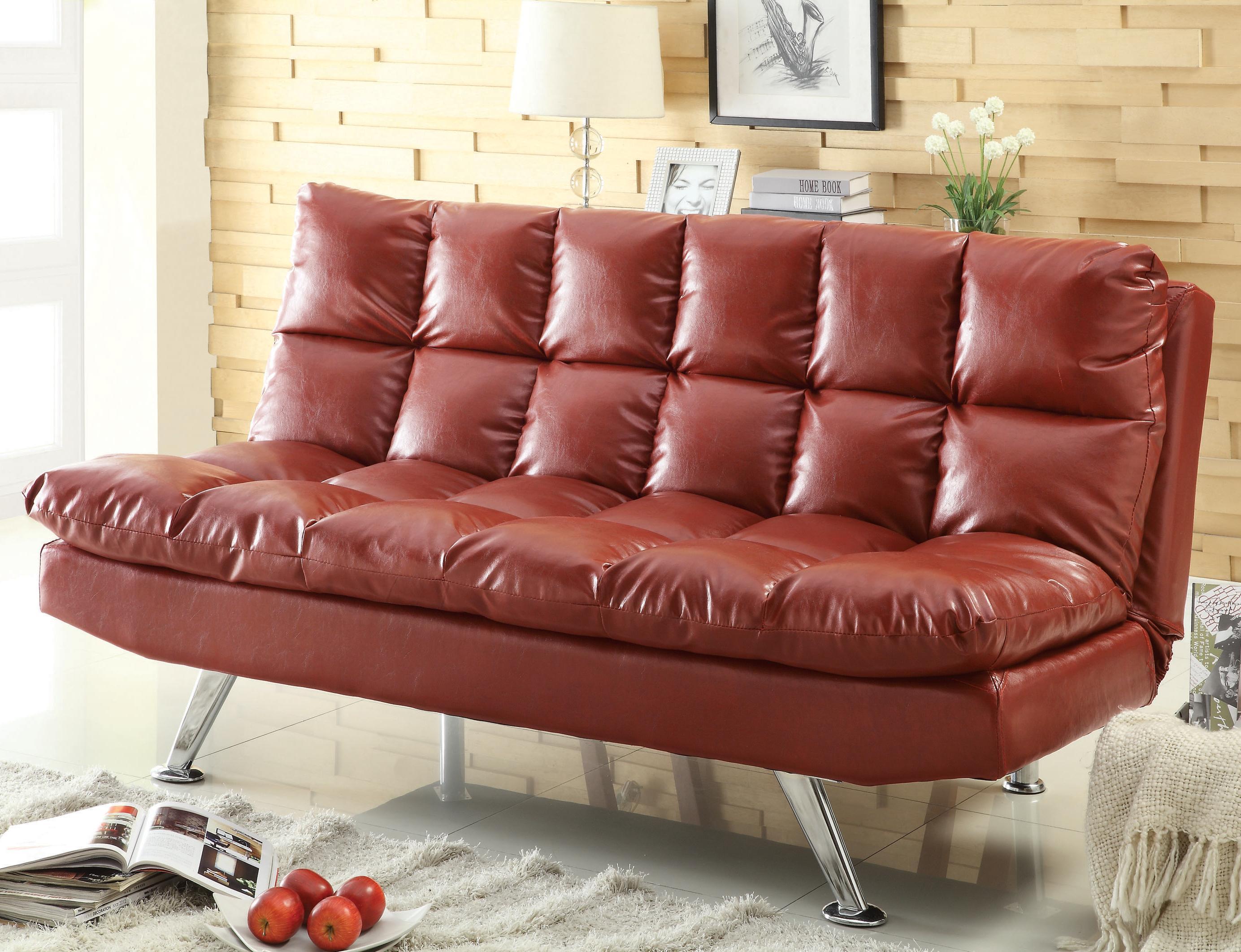 Sofa Beds_300120 B0