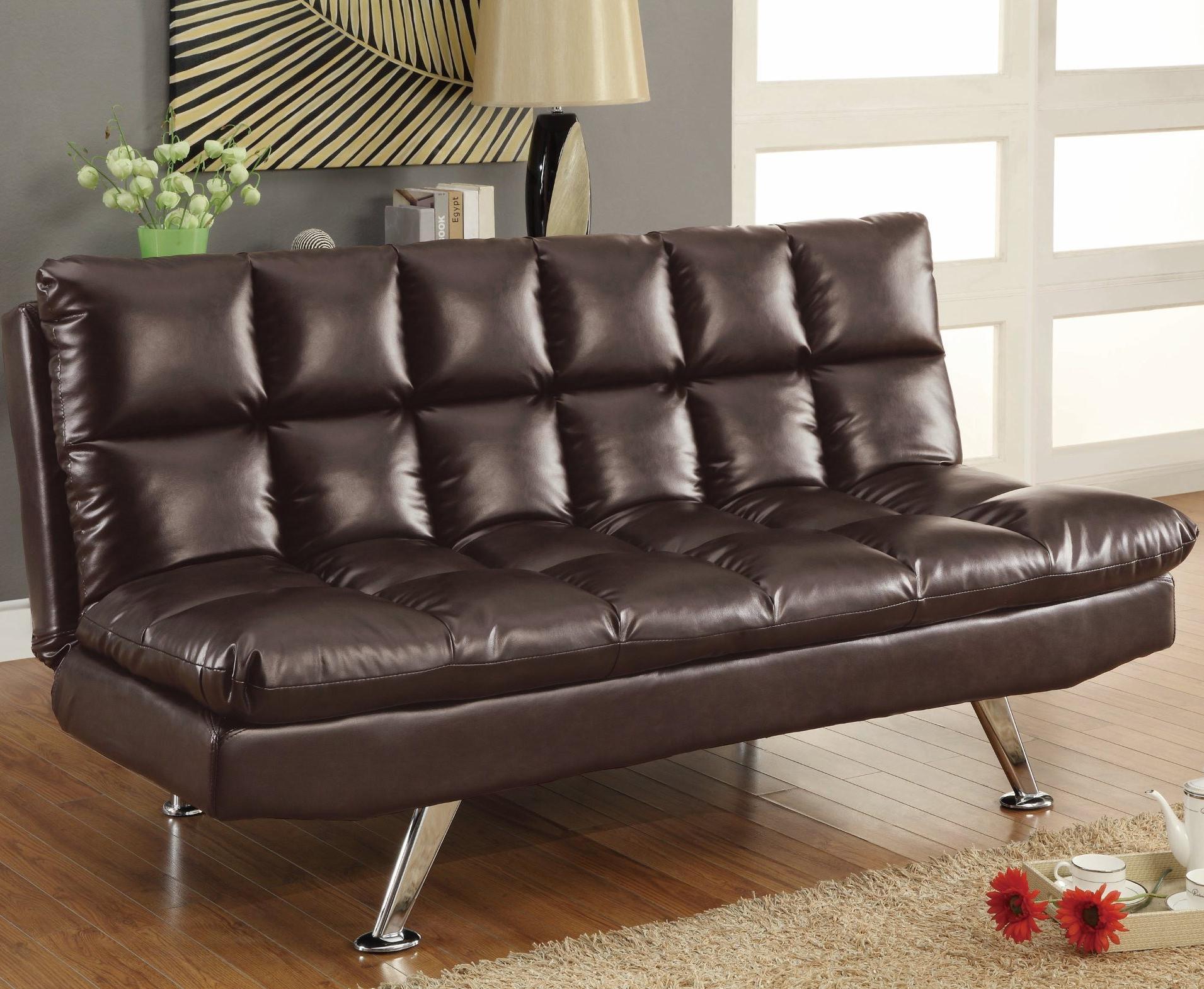 Sofa Beds 300122 B0