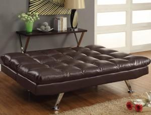 Sofa Beds_300122-b2