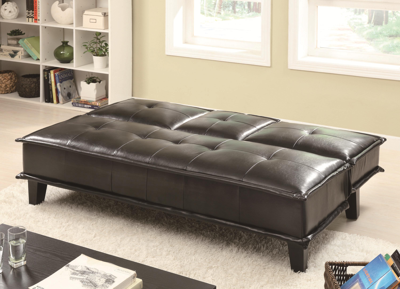Sofa Beds_300138 B2 Sofa Beds_300138 B3 ...