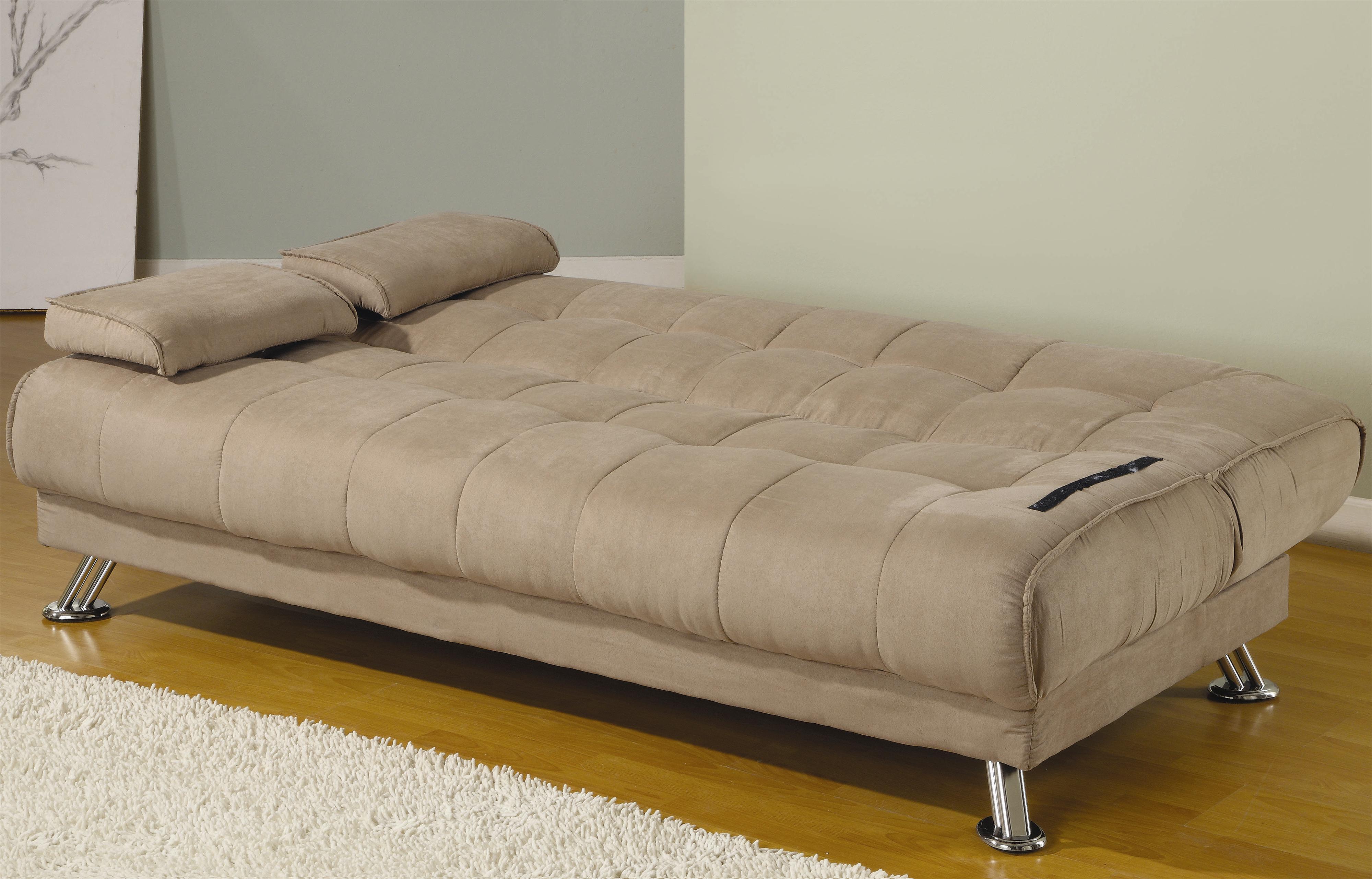 Sofa Beds 300147 B2