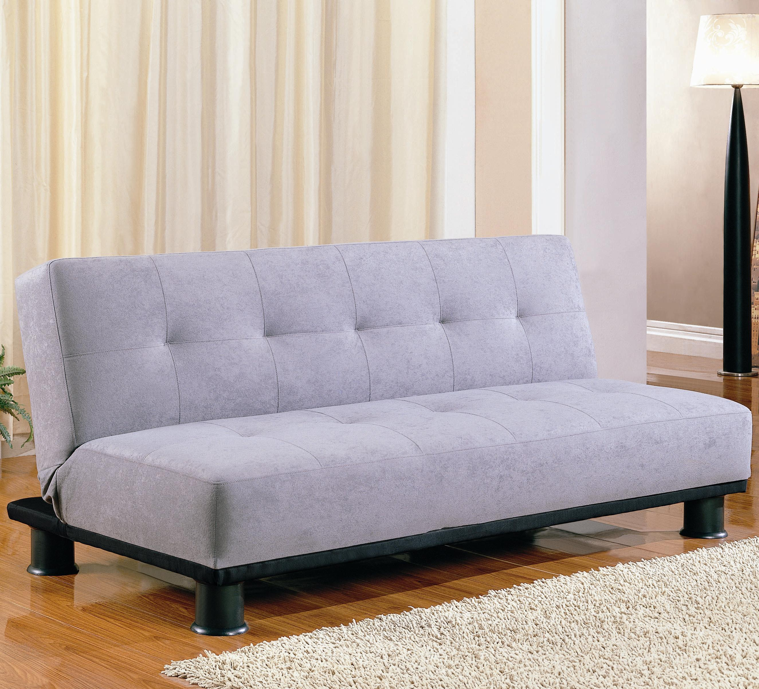 sofa bed beautiful queen city sleeper foam wood finish futon medium cotton of oak savannah