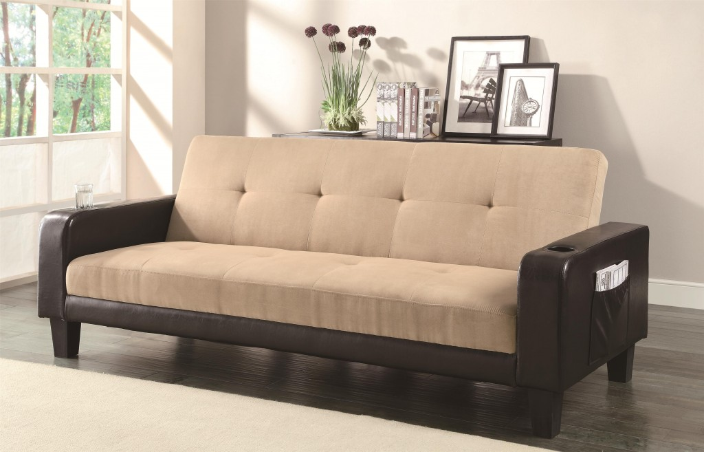 black okc futons comfortable near wooden interesting for furnititure amazing floor sale beds mattress bm of futon storage images me with cheap