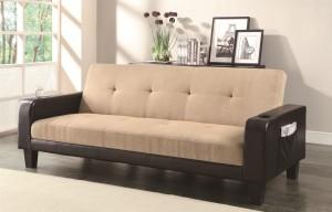 Sofa Beds_300295-b0