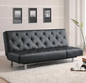 Sofa Beds_300304-b0