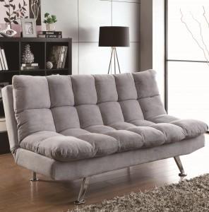 Sofa Beds_500775-b0