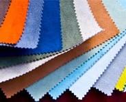 Solid Color Cotton Futon Covers